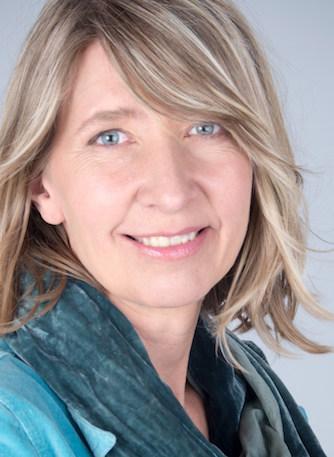 Claudia Sidler - Magnus Horse Sense
